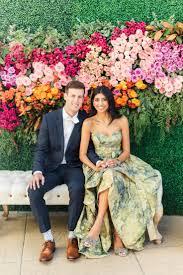 alternative registry wedding 41 best bridal registry images on alternative health