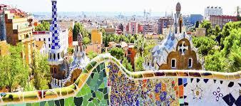 barcelona city breaks breaks to barcelona lastminute ie