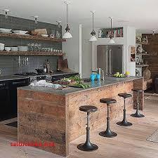 ilot centrale pour cuisine modele de cuisine avec ilot central pour idees de deco de cuisine
