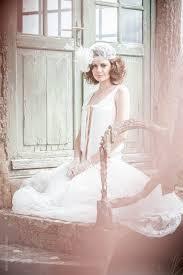 robe de mariã e bordeaux 96 best robe de mariée vintage vintage wedding dress images