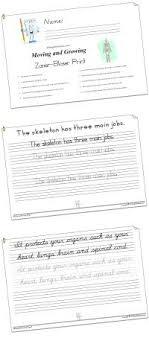 free printable handwriting worksheets make your own cursive writing worksheets learning and growing pinterest