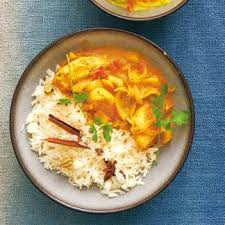 recette cuisine indienne recette poulet à l indienne cuisine madame figaro