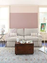 a bedroom painted a soothing neutral like dutch boy u0027s may color of