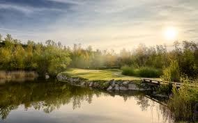 Einbauk He Planen Business Mainzer Golfclub