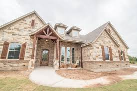 house plan tilson homes prices build on your lot houston floor tilson homes prices home builders in san marcos tx tilson homes san antonio