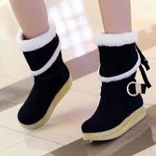 womens boots wide calf sale big size shoes for smart boots wide calf z mle l 3