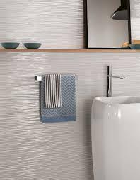 bathroom tile tiles design cheap bathroom tiles cheap white