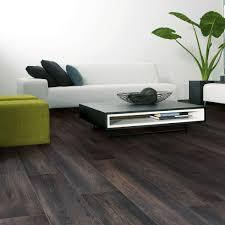 Laminate Flooring Online Renaissance Laminate Flooring Buy Laminate Flooring Online