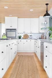 Kitchen Tiling Ideas Pictures 53 Best New Tile Shapes Ideas Images On Pinterest Mosaics Fish