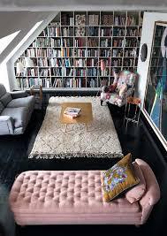 Crates For Bookshelves - best 25 bookshelf ideas ideas on pinterest bookcases crate
