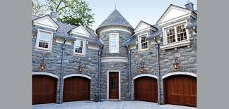 alpine stone mansion floor plan now this is a gorgeous garage and can you imagine the cars inside