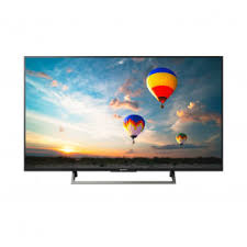 sony tv black friday deals black friday tv deals 2017 4k led u0026 oled hdtvs