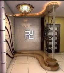 Modern Pooja Room Design Ideas Pooja Room Designs That Will Inspire Homz In Pooja Room Design