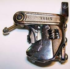 dms hand made tattoo machine tattoomagz