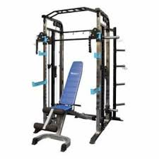 York Multi Function Bench Bench Press Gym U0026 Fitness Gumtree Australia Free Local Classifieds