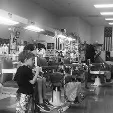 camino south barber shop barbers 16701 el camino real clear