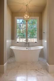 bathroom alcove ideas tub alcove design ideas