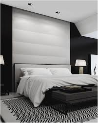 Shay Bedroom Set by Great Contemporary Gray Bedroom Furniture Best Interior Ideas