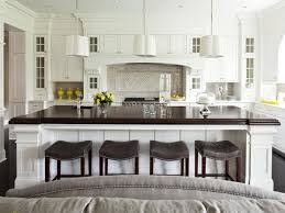 Painting Kitchen Cabinets White Without Sanding by Best Kitchen Cabinet Paint Uk Light Brown Home Depot Cabinet