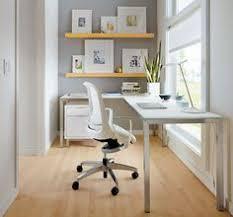 Effektiv Filing Cabinet File Storage U0026 Office Organization In An Effektiv Ikea Cabinet