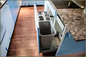 Kitchen Cabinet Organizer Pull Out Drawers Kitchen Kitchen Cabinet Organizers Pull Out Cabinet Basket Pull