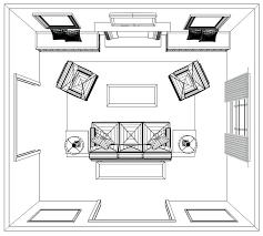 living room layout planner living room planner living room decorating design