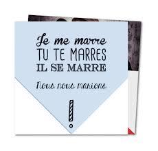 texte felicitation mariage humour faire part de mariage original humoristique à personnaliser