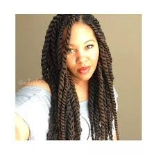 marley havana twists with invisible roots marley twists havana