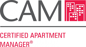 certified apartment manager national apartment association