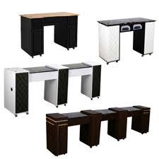 manicure tables for sale craigslist salon equipment salon furniture salon equipment packages salon