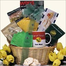 soup gift baskets easter gifts and gift basket