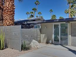 designer oasis in twin palms vrbo