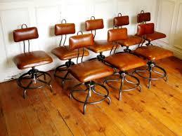 chaise de bureau style industriel chaises industrielles chaises flambo jpg chaises tabourets