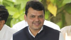 Maharashtra Cabinet Ministers Coming Soon Maharashtra Cabinet Reshuffle Says Chief Minister