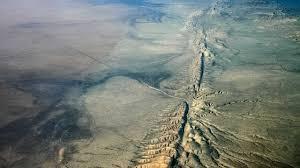 spring tides trigger tremors deep on california u0027s san andreas