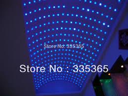 Led Bathroom Ceiling Light by Popular Bathroom Ceiling Lights Buy Cheap Bathroom Ceiling Lights