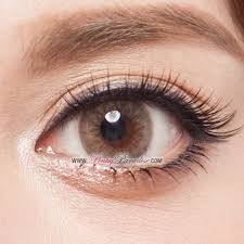 Light Brown Contact Lenses Light Brown Colored Contacts 28 Images Dueba Jelly Light Brown