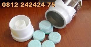 obat perangsang wanita permen ailida di bandung obat kuat di