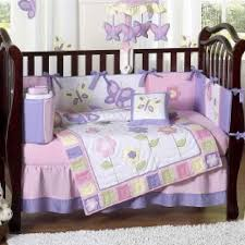 Camo Crib Bedding Sets Ideas Pink Camo Baby Bedding All Modern Home Designs