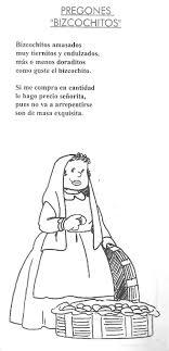 vestimenta de sereno de 1810 25 de mayo vendedores ambulantes monica 2097 96x200 escuela