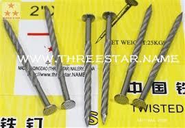 twisted nails qingdao three star nailery