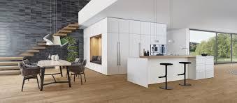Grey And White Kitchen Designs Kitchen Decorating Dark Floor Kitchen Best Kitchen Colors