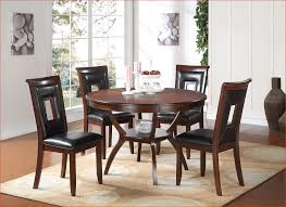 Walmart Dining Room Chairs by 100 Used Dining Room Chairs Sale Shabby Chic Dining Room