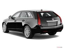 2012 cadillac cts specs 2012 cadillac cts sport wagon specs and features u s