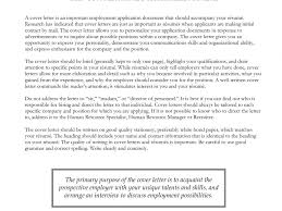 Lawyer Sample Resume by Resume With Profile Sample Virtren Com