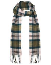 barbour lambswool scarf black friday u2013 mamathasuresh com