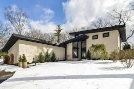 east grand rapids homes for sale get more information 999 900 5br 7ba for sale in grand rapids