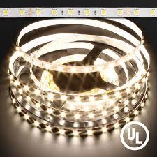 led daylight strip light daylight white 5050 72w led strip light