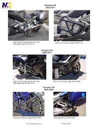 yamaha fjr1300 archive page 66 singapore bikes forums