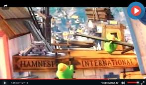 angry birds movie xenophobic sherdog forums ufc